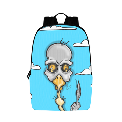 The Bird Large Backpack