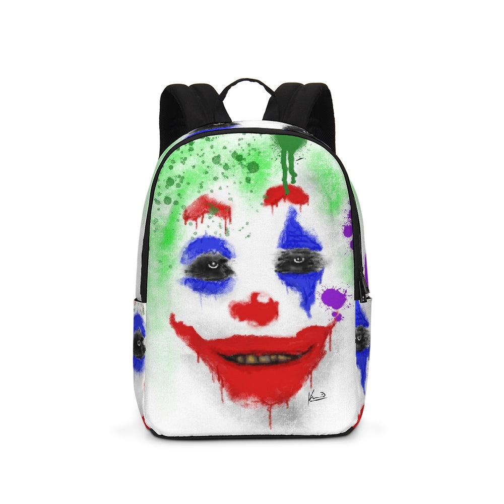New Joker Large Backpack