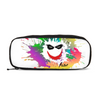 Smile Pencil Case
