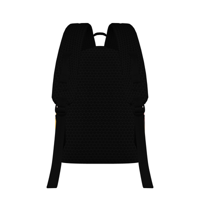 Hero Large Backpack