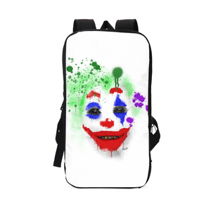New Joker Slim Tech Backpack
