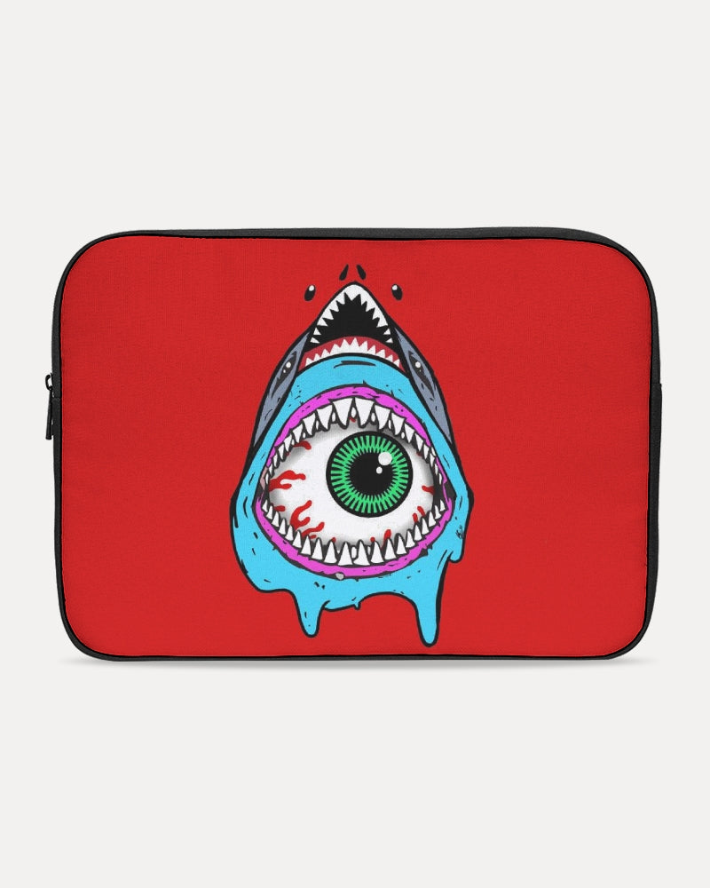 Shark Laptop Sleeve