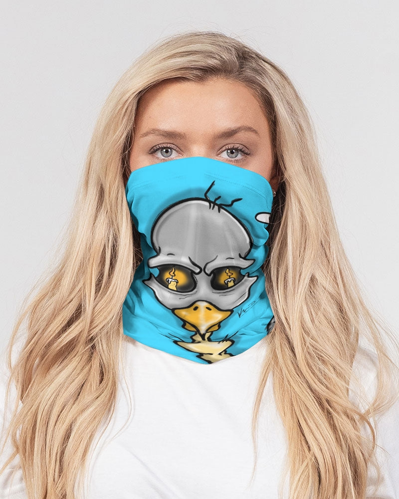 The Bird Neck Gaiter Set of 3