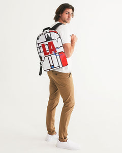 Clippers Large Backpack