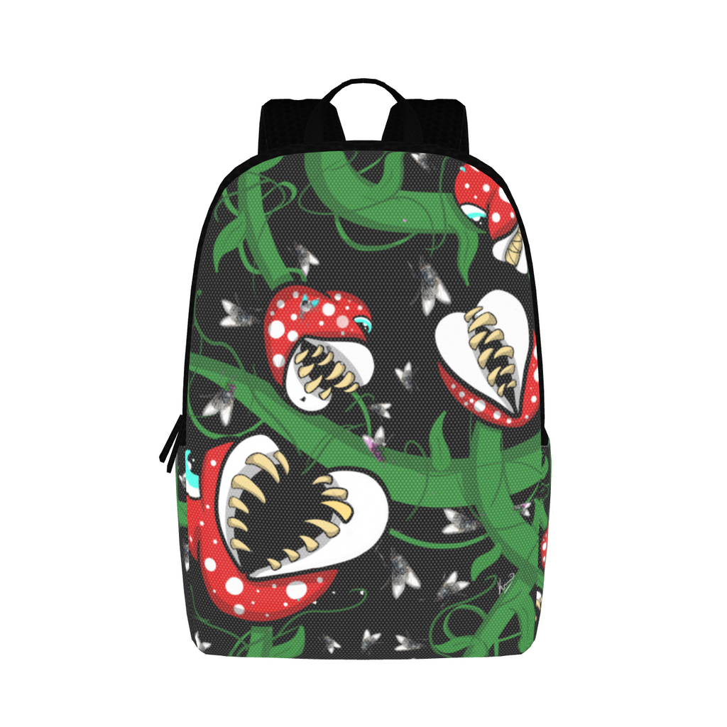 FlyTrap Large Backpack