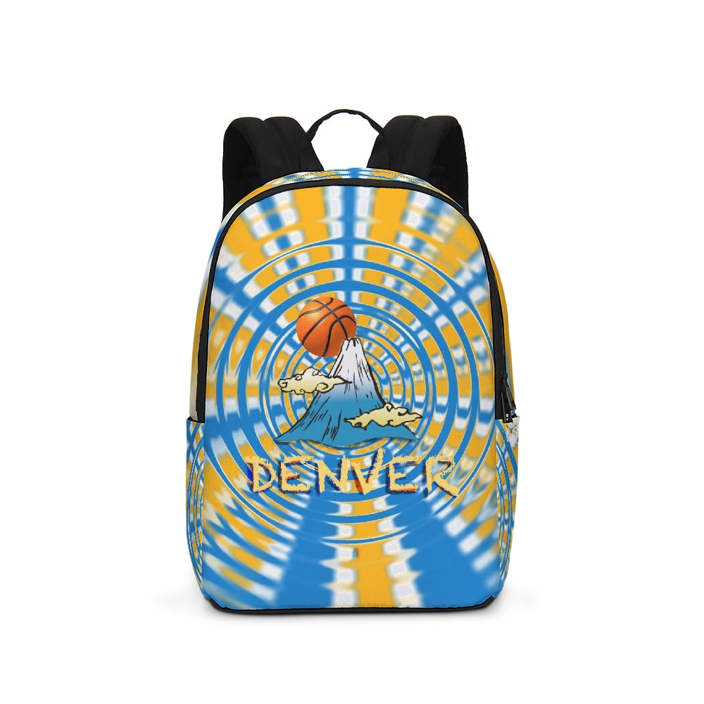 Denver  Large Backpack
