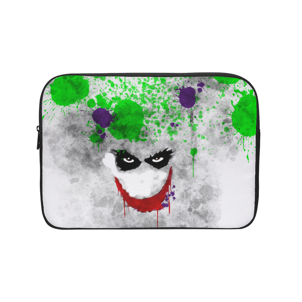 Serious Laptop Sleeve