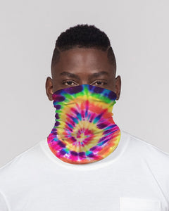 TieDye  Neck Gaiter Set of 3