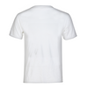 Smile Men's Graphic Tee