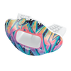 Shock Doctor X Kickasso Artist Series Graffiti Max AirFlow Mouthguard