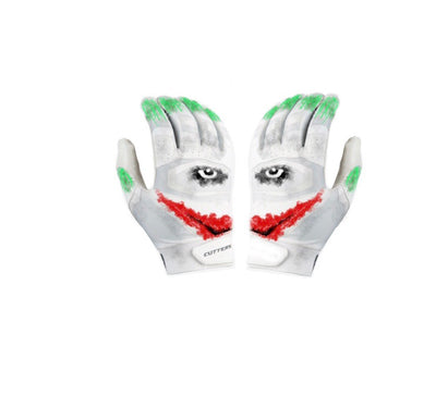 2019 Joker Football Gloves