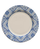 Arabesque Plates