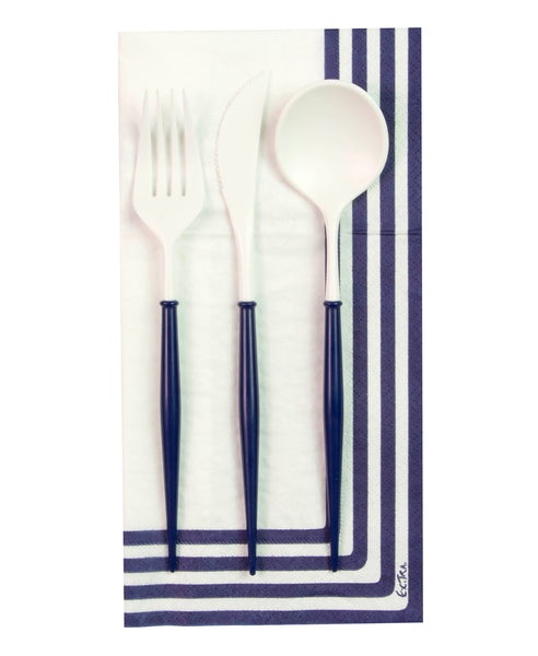Bella Flatware