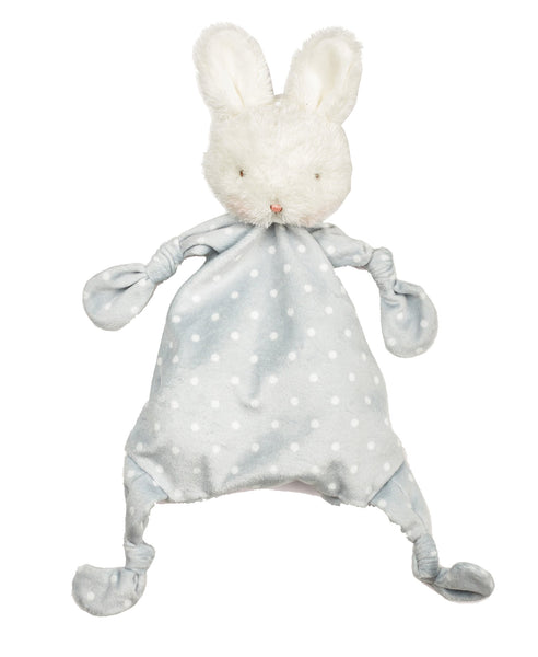 Bloom Knotted Bunny