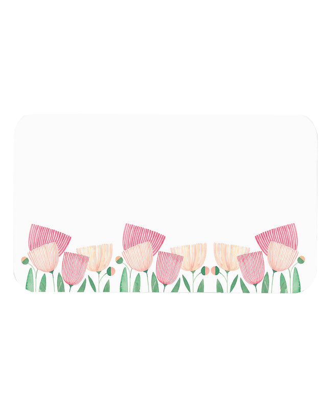 Blooms Little Notes Pack