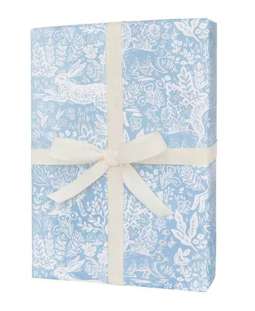 Fable Gift Wrap