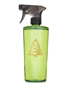 Fraiser Fir Counter Spray
