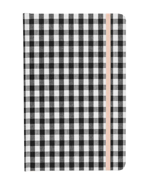 Gingham Journal