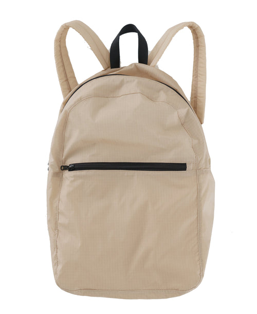 Backpack - Khaki