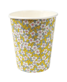 Liberty London Assorted Cups
