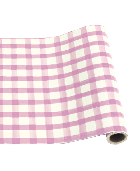 Frenchie Napkins - Blush Pink