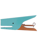 Metal Stapler - Mint