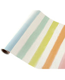 Sorbet Stripe Runner