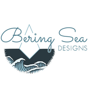 Bering Sea Designs