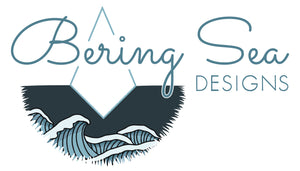 Bering Sea Designs Gift Card