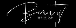 Beauty By MDH
