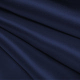 Dark Navy colour fabric