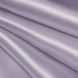 Orchid colour fabric
