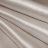 Pearl colour fabric