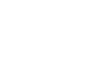 Bullshine Distillery