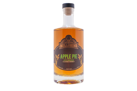 750 ML Apple Pie Whiskey
