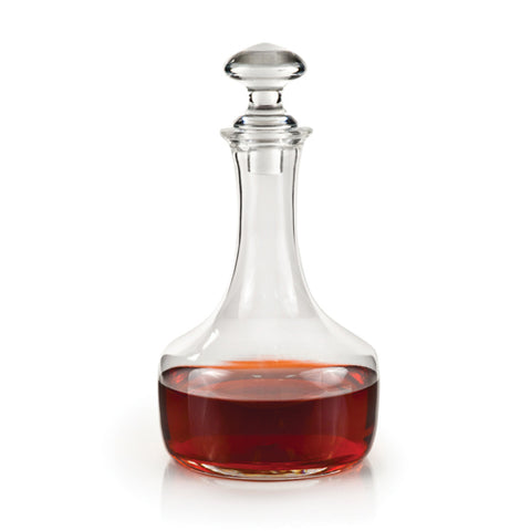 Country Cottage™ Vintage Decanter by Twine