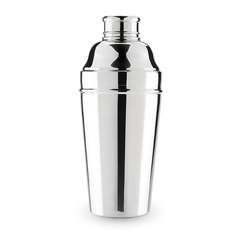 "Colossusâ""¢: Extra Large Cocktail Shaker"
