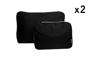 Compression Packing Cubes [x2]