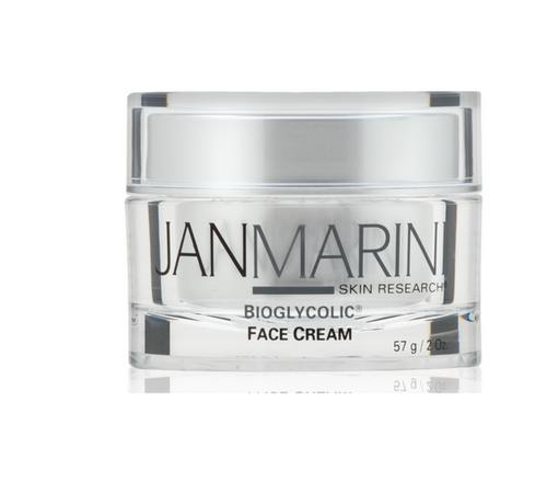 BIOGLYCOLIC CREAM