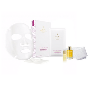 FACE & BODY CARE KIT