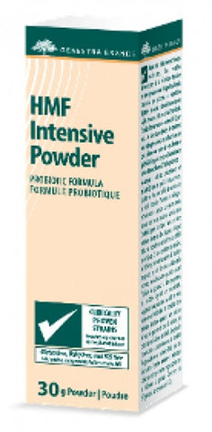 HMF:Intensive Powder