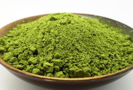 Harmonic Arts: Matcha Powder 45g