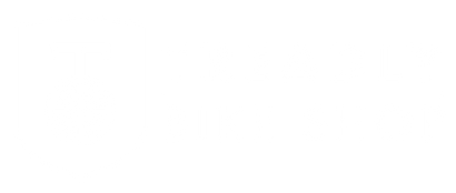 Treadly Bike Shop