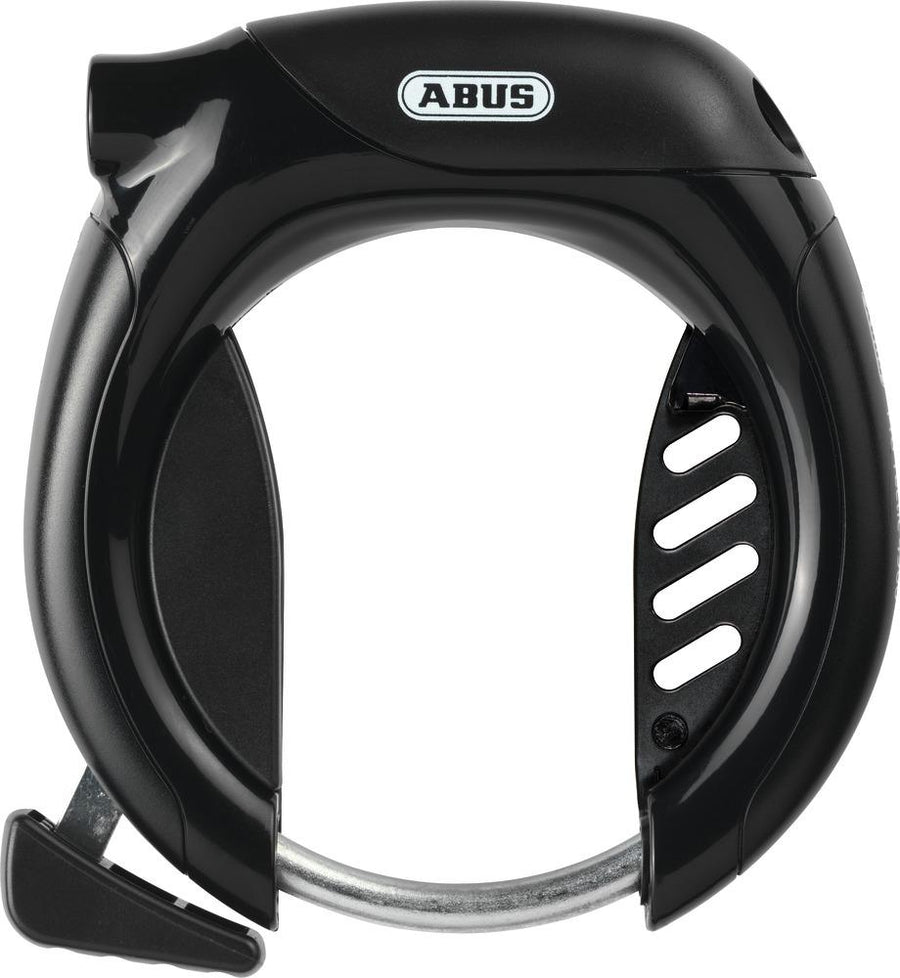 Abus - Frame Lock PRO TECTIC™ 4960