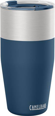 Camelbak KICKBAK™ 20oz Travel Mug