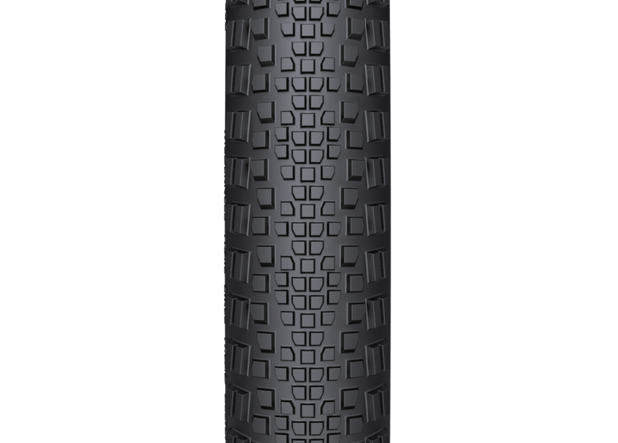 WTB Riddler Folding Clincher Tyre 700c x 45