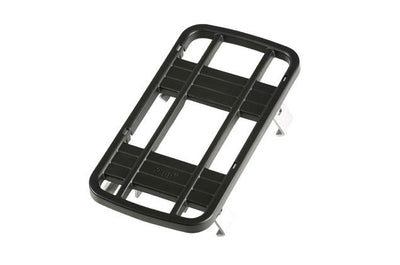 Yepp Easyfit Rack Mount Adapter (Designed for Maxi Rear Seat) - Treadly Bike Shop