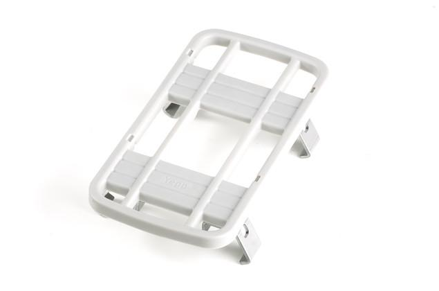 Yepp Easyfit Rack Mount Adapter (Designed for Maxi Rear Seat)