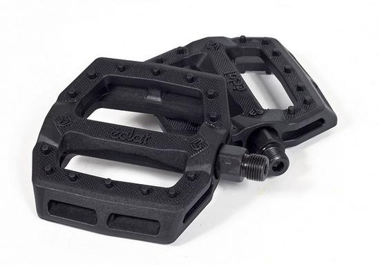 Slash Nylon Pedals