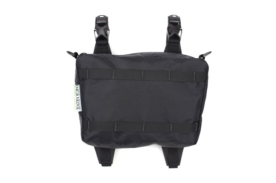 Oveja Negra - Lunchbox Handlebar Bag - Treadly Bike Shop